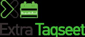 Taqsset Extra