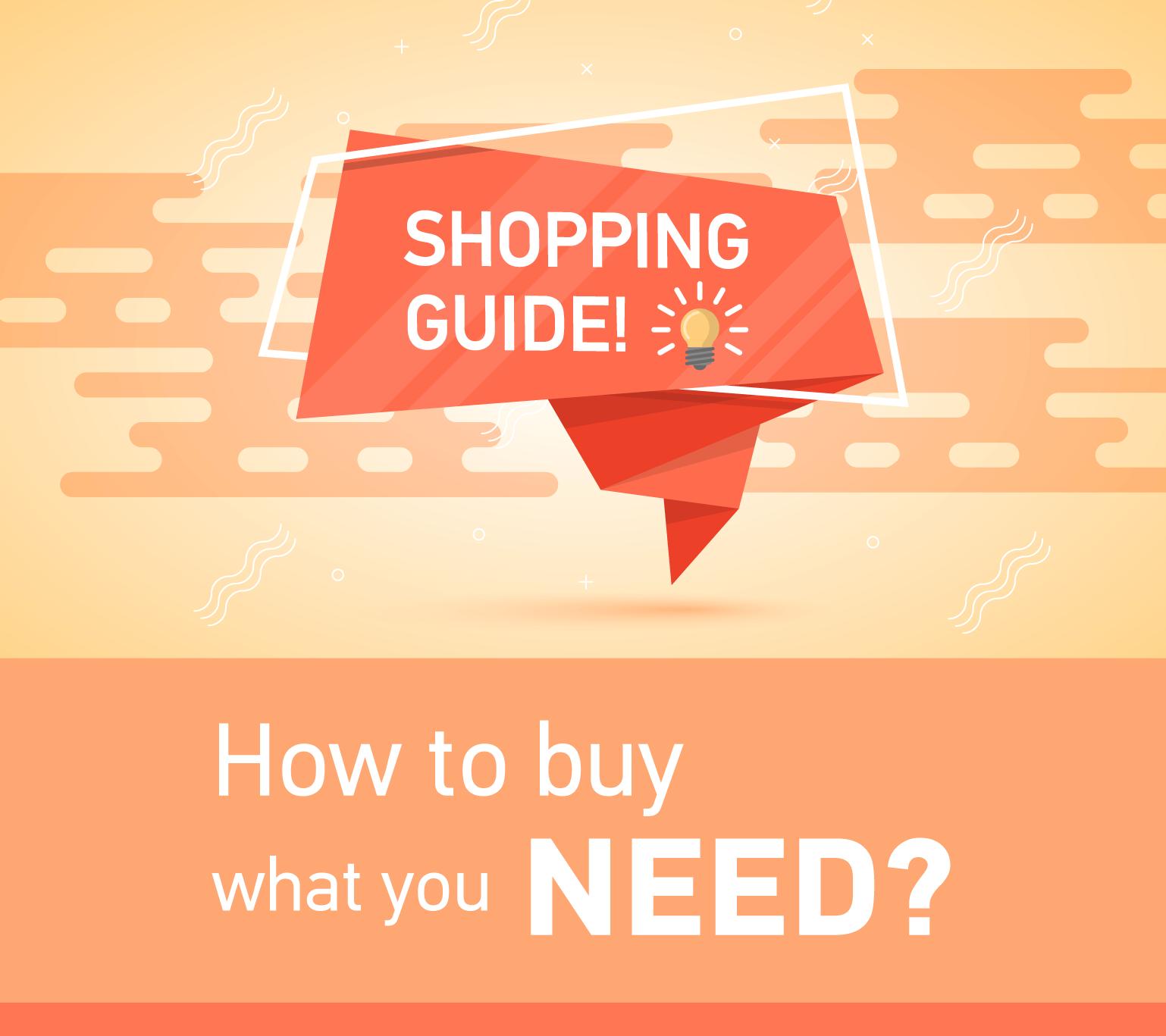 ShoppingGuide-CatHeroMob_en.png